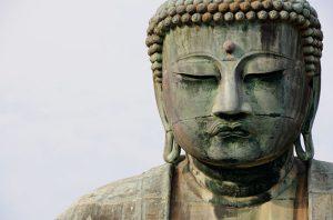 Acupunctuur-annemarie-wijsheid-leren
